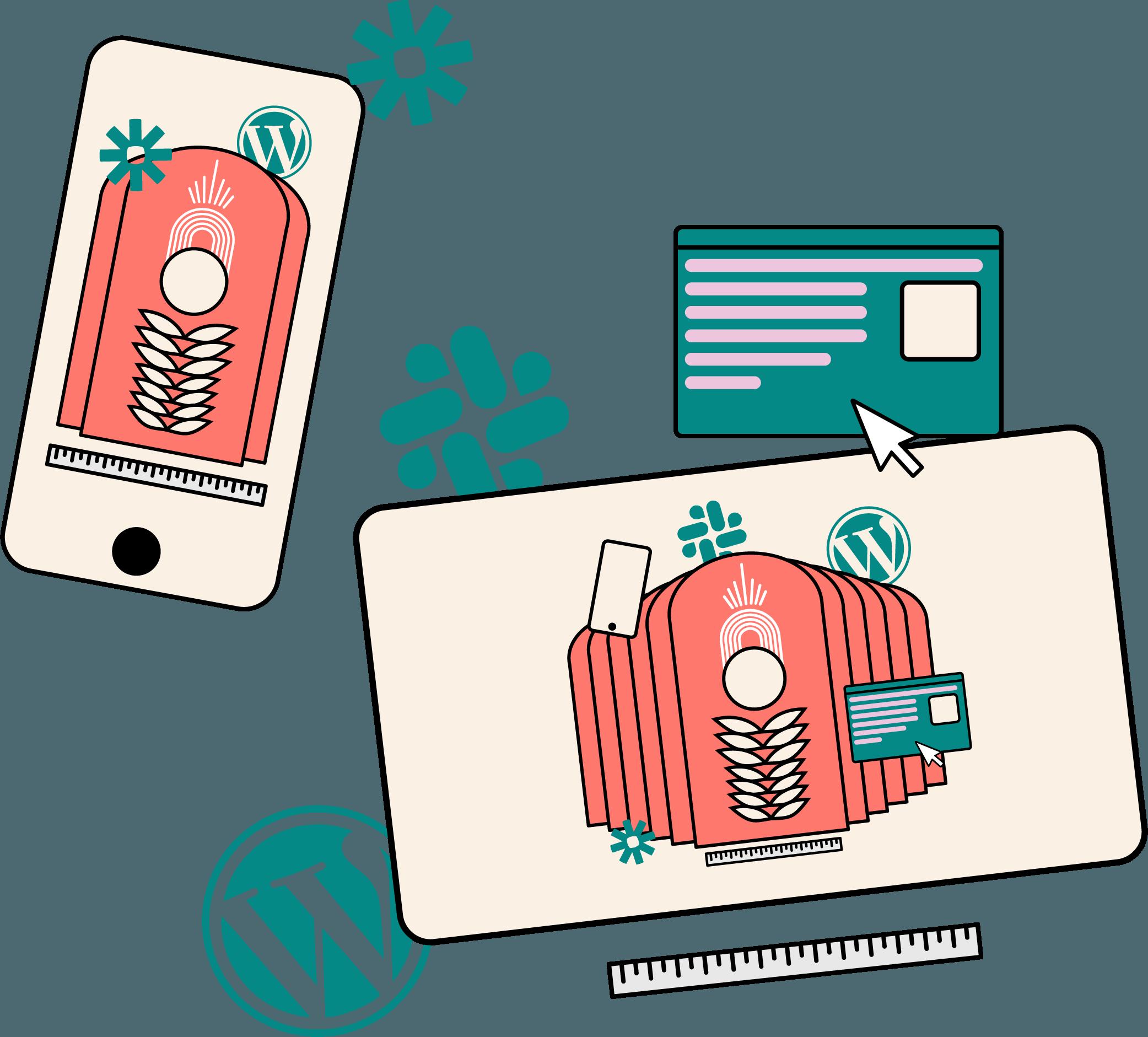 product-Designer-responsive